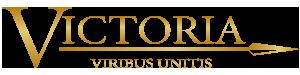 Victoria Unitis Logo